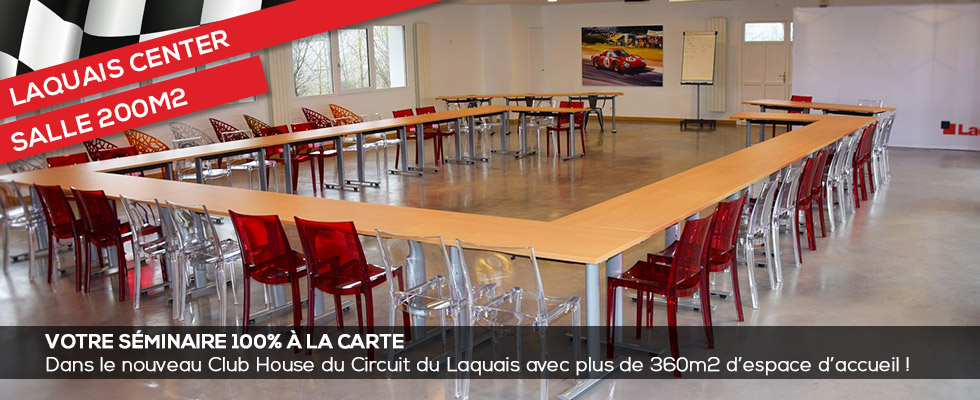 circuit du laquais team building lyon pour vos s minaires. Black Bedroom Furniture Sets. Home Design Ideas